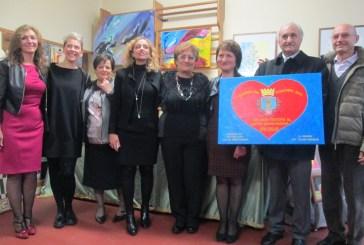 San Salvo: si celebrano i venti anni dei Centri diurni per anziani