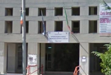 Al Palizzi di Vasto 4 giorni di laboratori in presenza e online