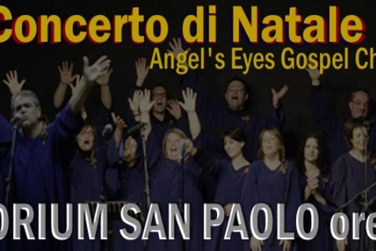 concerto-di-natale-2015-angel's-eyes-grande