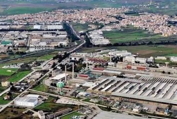 Confindustria, le fabbriche in crisi aspettano la Zes