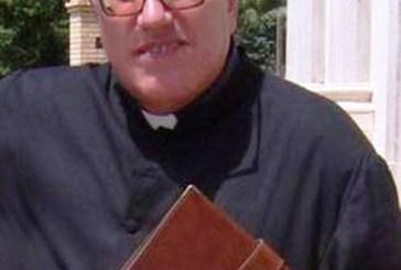 A Miracoli di Casalbordino un Messa in ricordo di don Enrico Liberatore