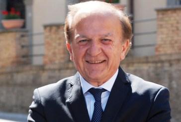 Giuseppe Pomponio:
