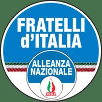 Fratelli d'Italia, stamane la presentazione dell'adesione di nuovi amministratori