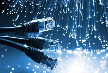 A Vasto la fibra ottica sarà estesa anche ai quartieri periferici