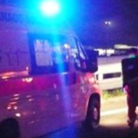incidente-118-notte