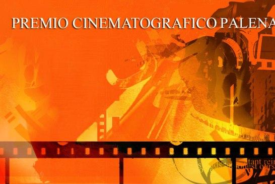 logo premio cinema