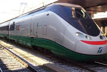 Trenitalia, nuovi investimenti