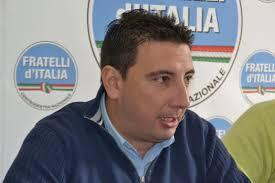 """Elezione Morra nel Consiglio nazionale Anci, Sigismondi (FdI): """"Qualificata garanzia per l'Abruzzo"""""""