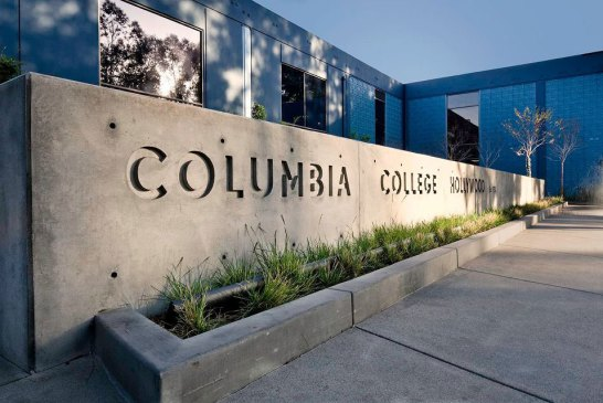 Columbia_College_Hollywood9