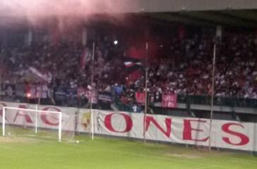 La serie A all'Aragona, il 3 agosto c'è il Benevento