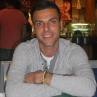 Francesco Prospero