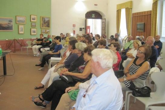 10 - Il pubblico