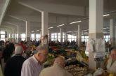 In vista del Ferragosto, il mercato di Santa Chiara si svolgerà venerdi 14 agosto
