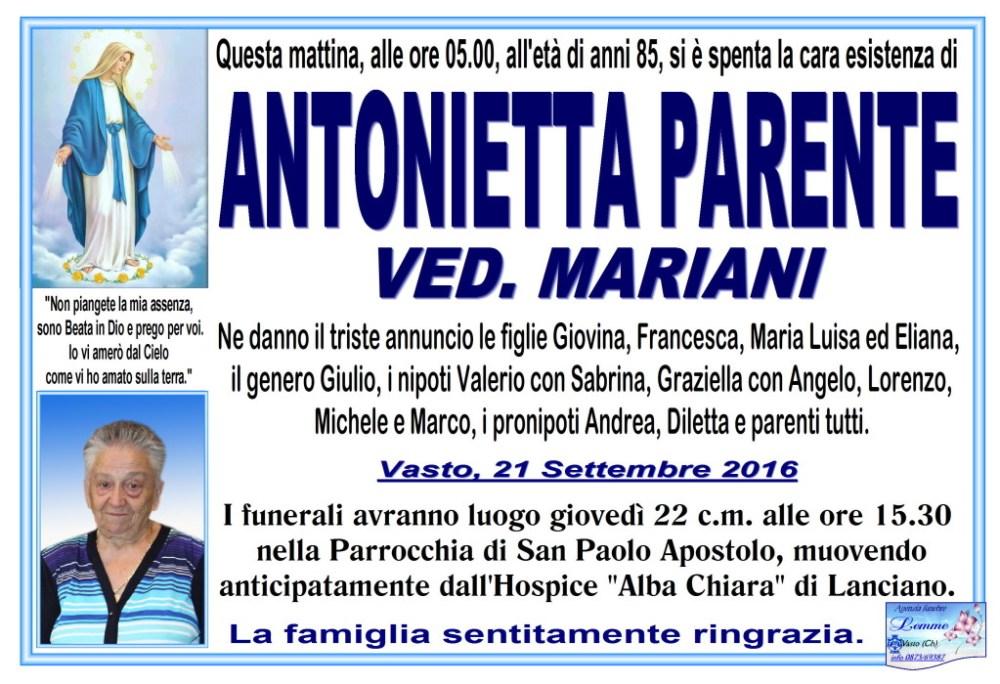 manifesto-n8-biss