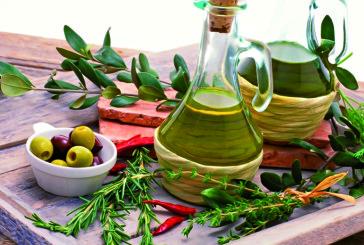 Scende la produzione, ma cresce la qualità dell'olio extravergine abruzzese