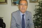 Il presidente Spadano ricorda Remo Gaspari
