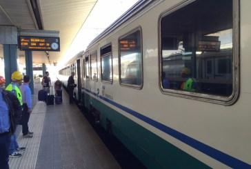 Biglietteria stazione Vasto-San Salvo, Cappa e D'Alessandro: