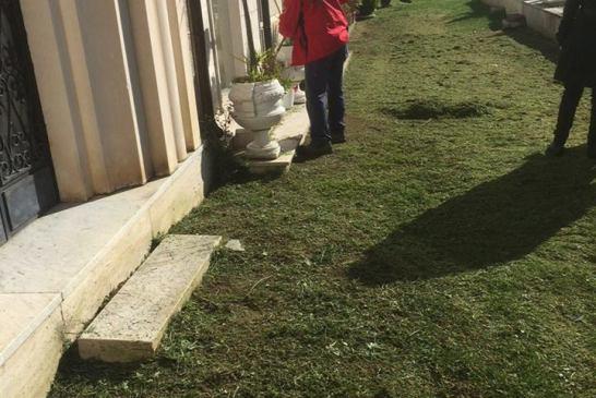 cimitero-vasto7