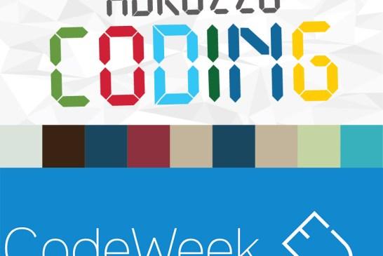 logo-codeweek-2016_