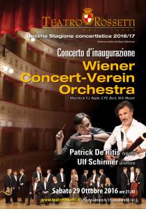 teatro-rossetti-29-ottobre-2016-wiener