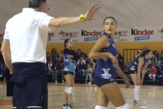BCC San Gabriele Volley