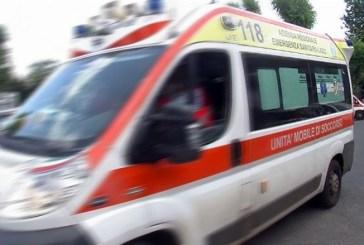 Si sente male mentre fa il bagno, muore a San Salvo Marina un 62enne