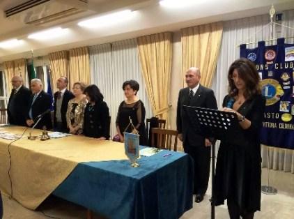 festa-degli-auguri-tavolo-presidenza