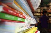 San Salvo, fornitura gratuita o semigratuita dei libri di testo per l'anno 2020/2021