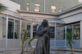 Interventi rinviati al San Pio per insufficienza di anestesisti, Menna: