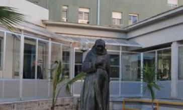 Tac mai attivata al San Pio, convocati i dirigenti Asl