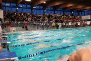 piscina comunale san salvo
