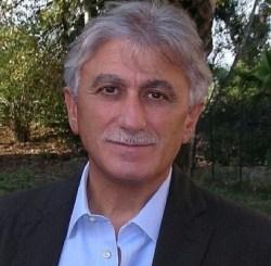 Gerardini: