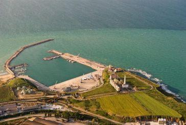 Fondi per il porto di Vasto, soddisfatta l'associazione O.A.SI.