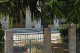 Ex asilo Carlo Della Penna, Menna: