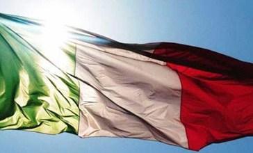 Festa della Repubblica, Menna: