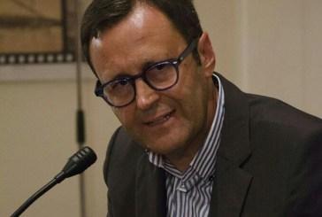 D'Alessandro elogia la Carinci: È una candidata credibile