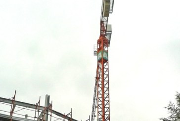 Ricostruzione dell'Aquila, presunte mazzette e 10 arresti