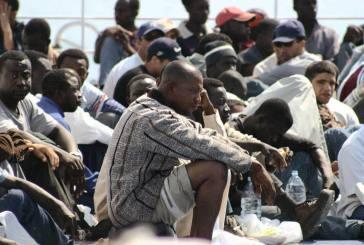 Alunni e migranti insieme per l'integrazione