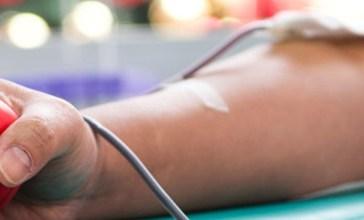 I donatori di sangue della provincia di Chieti non temono il Coronavirus, niente calo nella raccolta