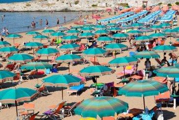 Turismo in Abruzzo, la Confesercenti