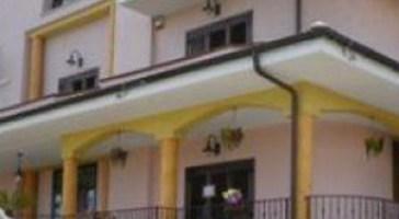 Vasto, la villa confiscata torna ai suoi proprietari