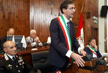 Liliana Segre cittadina onoraria di Vasto. Menna: