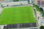 Stadio-Aragona-600x200