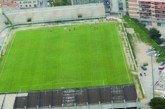 Oggi, all'Aragona (ore 16) Vastese - Castelfidardo