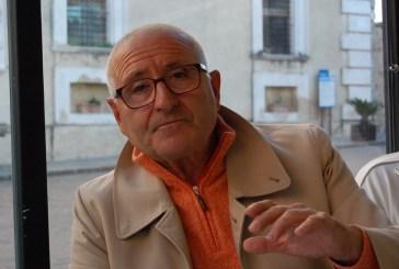 Emergenza idrica, sanitaria, economica, Ivo Menna: