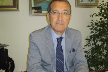Mancata convocazione Commissione, la precisazione del Presidente Spadano
