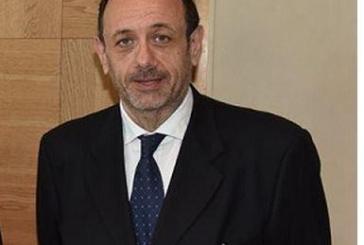 Difensore Civico Di Carlo: