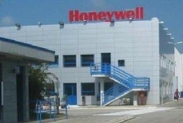 Honeywell, Febbo: