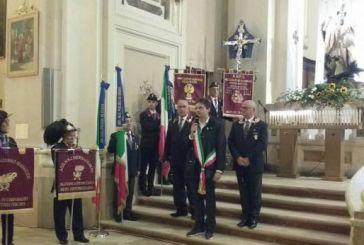 La Polizia di Stato ha festeggiato il proprio Patrono San Michele