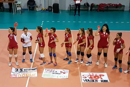 team volley 3.0